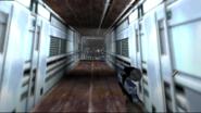 Perfect Dark Weapons - Falcon 2 (Scope) (10)