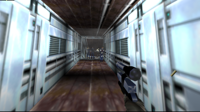 File:Perfect Dark Weapons - Falcon 2 (Scope) (10).png