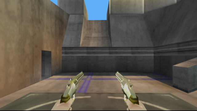 File:Perfect Dark Weapons (18).png
