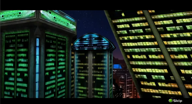 File:ZPerfect-Dark-City (2).png