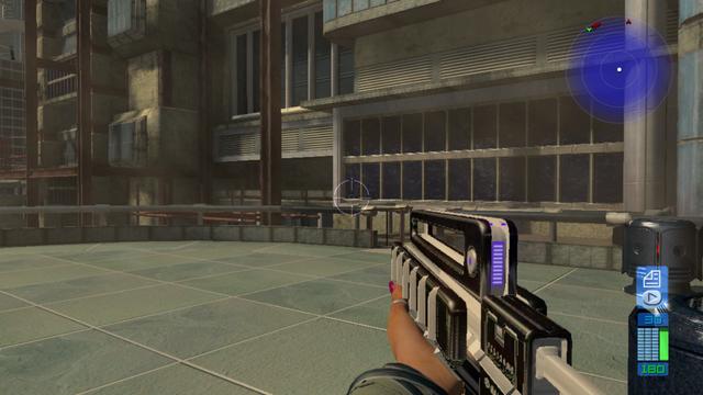 File:PDZ Laptop in-game.png
