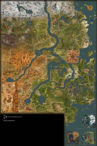File:Pwi map veno.jpg