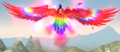 Brilliant Wings.png