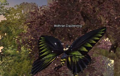 Mothran Dazzlewing1