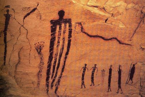 File:Alien-cave-painting-5000-BC1.jpg