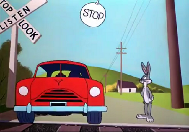 File:Bugs and Thugs Railroad Crossing 5.png