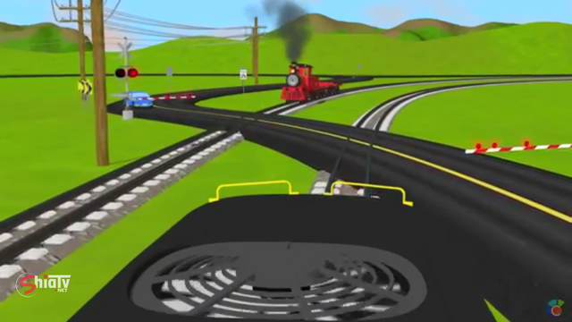 File:Railroad Crossing from Shawn the Train06.png