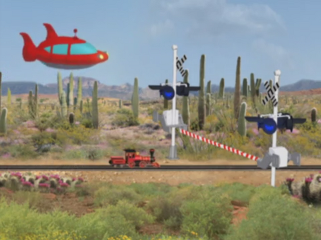 File:Go West Young Train 057, Train Gates and Signals.png