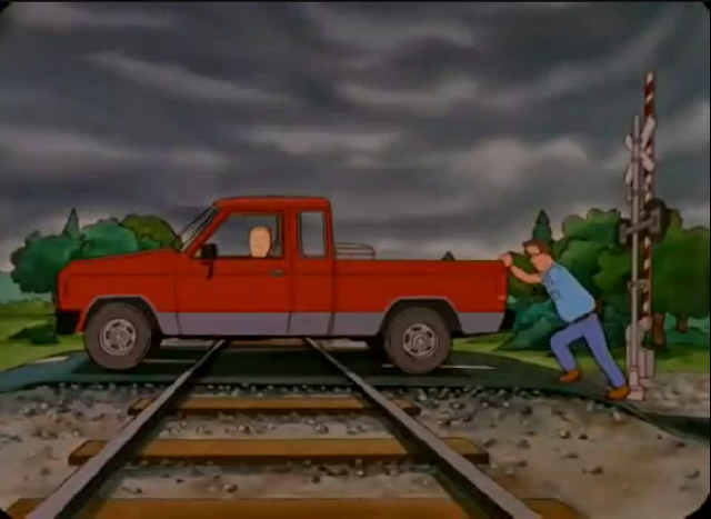 File:Chasing Bobby Railroad Crossing 03.png