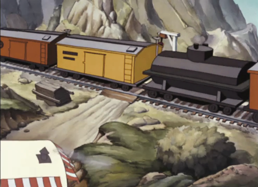 File:Mickey's Trailer Railroad Crossing 2 with Wig-Wag signal 04.png