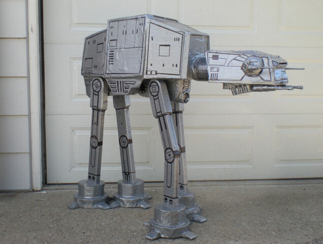 File:Duct-tape-at-at-20101005-114441.jpg