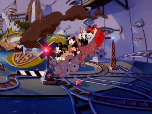 File:Animaniacs Railroad Crossing Temporary Insanity 4.png