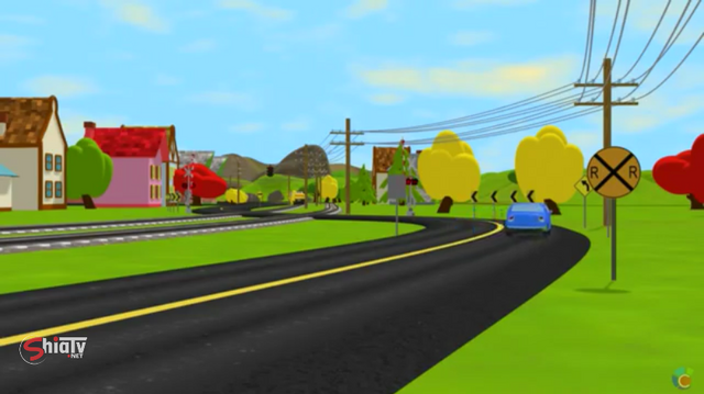 File:Railroad Crossing from Shawn the Train03.png