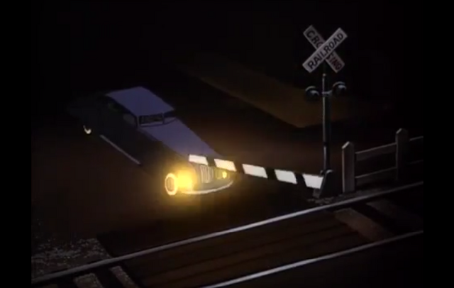 File:Railroad Crossing on Batman (It's Never too Late) 11.png
