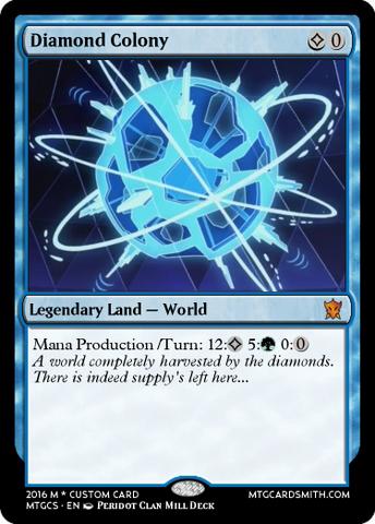 File:Diamond Colony.png