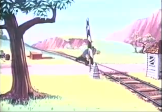 File:Popeye Taxi Turvy Railroad Crossing 01.png