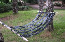 Duct-tape-hammock1