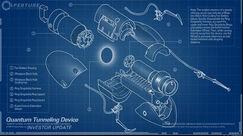 Portal-Gun-Blueprint-Nugget-From-The-Net