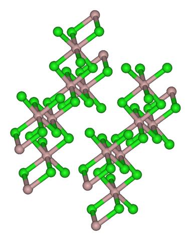 File:Aluminium-trichloride-crystal-3D-balls.png