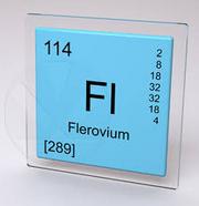 Flerovium 2