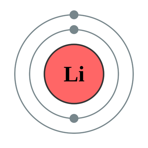 File:Electron shell 003 Lithium - no label.png