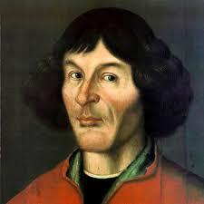 File:Copernicium.png