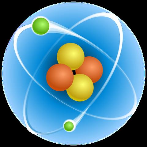 File:Sciences exactes.png