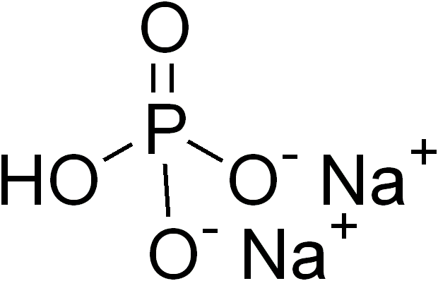 File:Disodium hydrogen phosphate.png