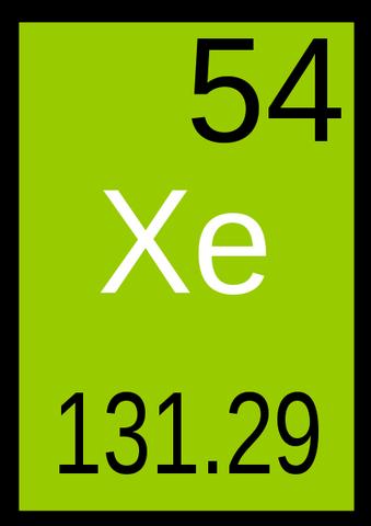 File:Xenon.png