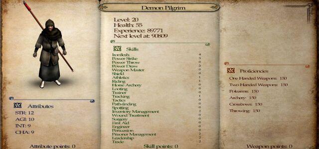 File:Demon Pilgrim.JPG