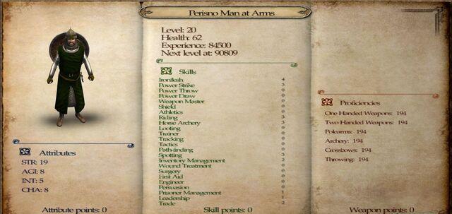 File:Perisno Man at Arms.JPG