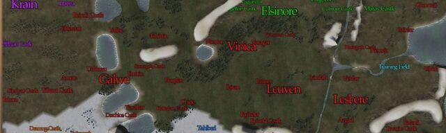 File:Kingdom of Tolrania.jpg