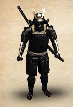 File:Zann Kamikaze Warrior.JPG
