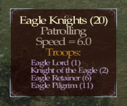 File:EagleKnightsArmy.png