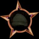 Badge-edit-0