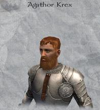 AgathorKrex
