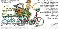 Gardens Everywhere Bike Parade