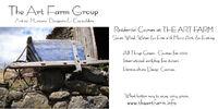 The Art Farm Group
