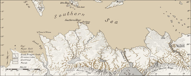 File:Southern-Continent.jpg