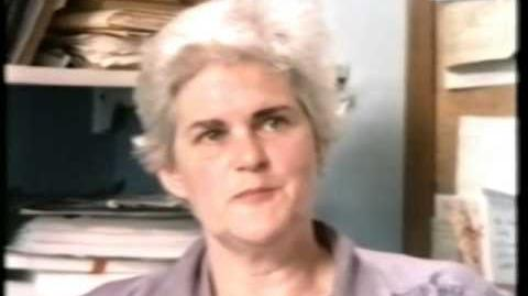 Time Out of Mind - Episode 4 Anne McCaffrey-1