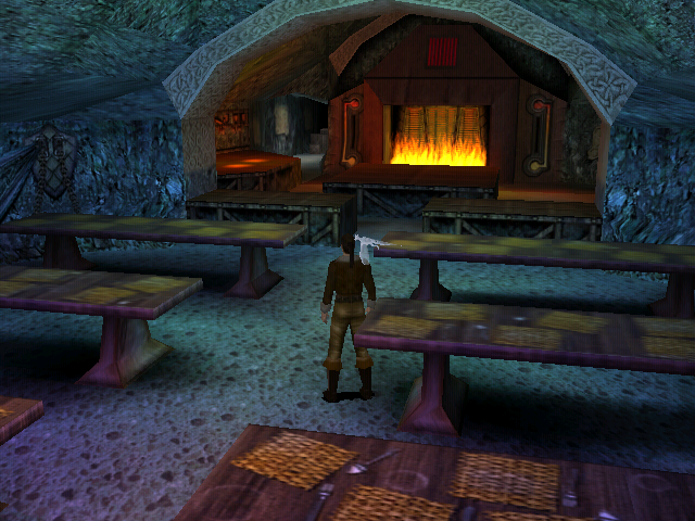 File:Fort Kitchen and Stores.PNG