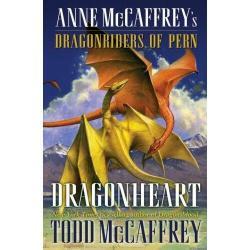 File:Dragonheart 1.JPG