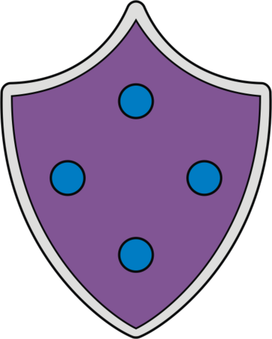 File:Greystones Shield.PNG