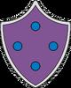 Greystones Shield