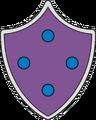 Greystones Shield.PNG