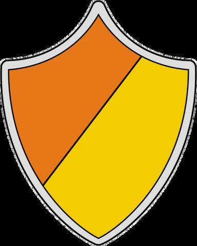 File:Nerat Shield.PNG