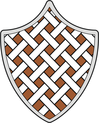 File:Nabol Shield.PNG