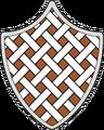 Nabol Shield.PNG