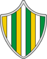 Keroon Shield.PNG
