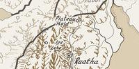Ruatha Hold